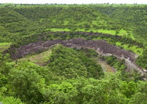 Ajanta_viewpoint