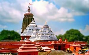 Jagannatha 4