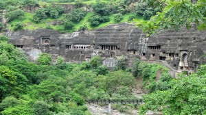 ajanta-caves2