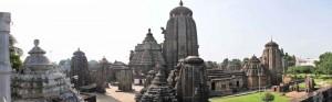 lingaraj-temple-pano