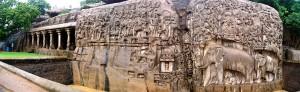Mahabalipuram_pano2