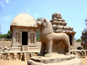 mamallapuram6